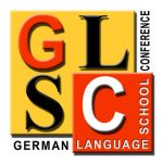 German Language School Conference