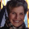 Mikaela Noreng