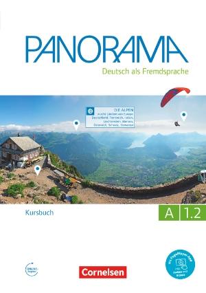 Panorama A1.2