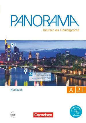 Panorama A2.1