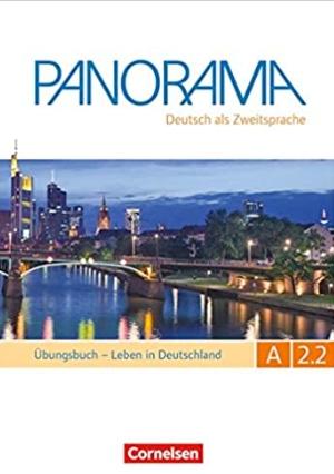 Panorama A2.2