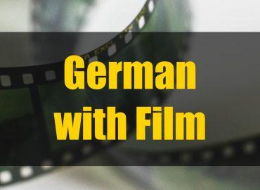 German Film